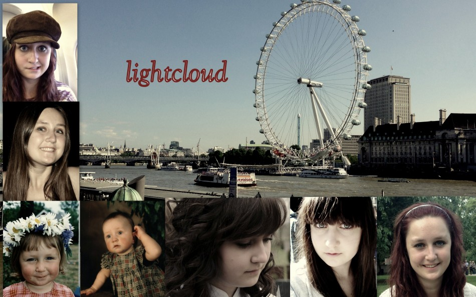lightcloud